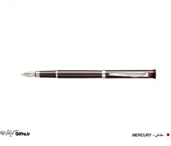 قلم MERCURY پیرگاردین