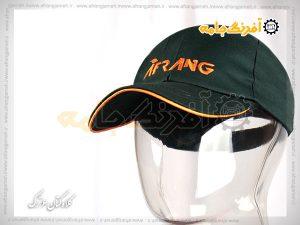 تولید انواع کلاه تبلیغاتی