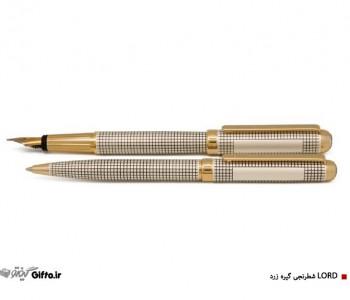 قلم LORD ایپلمات