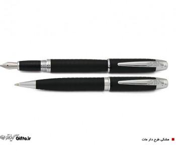قلم WISDOM پیرگاردین