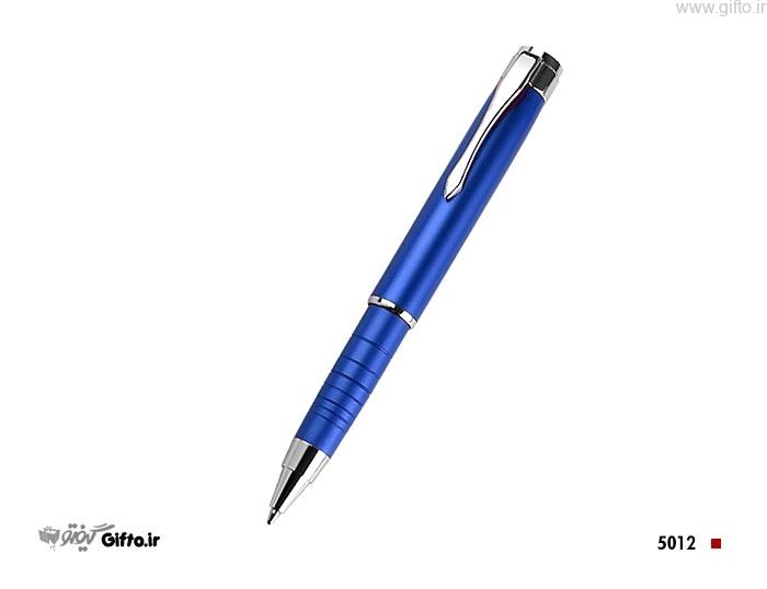 خودکار فلزی 5012