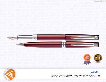 قلم AQUARIUS پیرگاردین-هدیای تبلیغاتی
