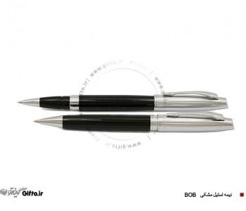 قلم Bob یوروپن