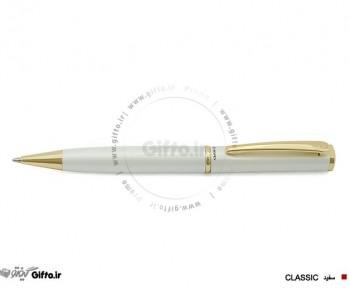 قلم Classic یوروپن