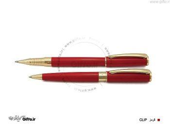 قلم Clip یوروپن