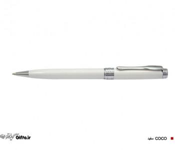 خودکار coco فلزی ایپلمات