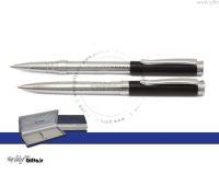 قلم Core یوروپن