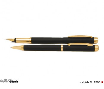 قلم ELLESSE ایپلمات