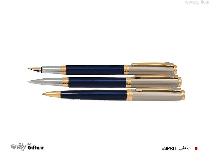 قلم ESPRIT