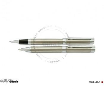 قلم Full یوروپن