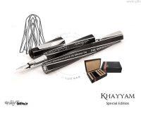 قلم Khayyam یوروپن