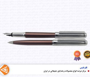قلم مسی LORD ایپلمات