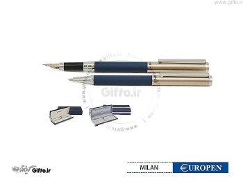 قلم Milan یوروپن