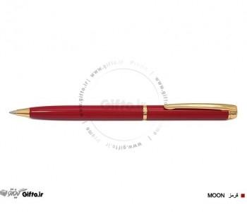 قلم Moon یوروپن