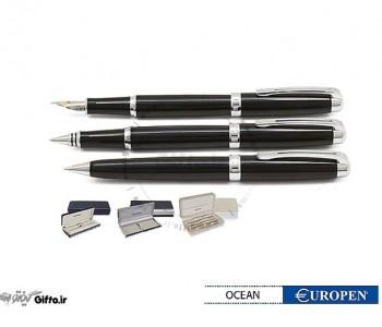 قلم Ocean یوروپن