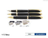 قلم Ring یوروپن