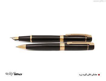 قلم 300 شیفر