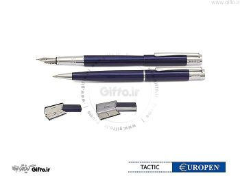 قلم Tactic یوروپن