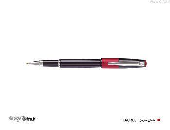 خودکار نفیس TAURUS