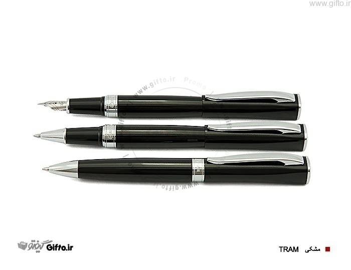 قلم Tram یوروپن