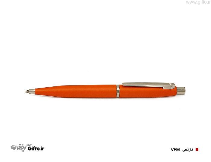 خودکار شیفر VFM