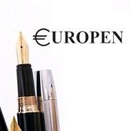خودکار یوروپن