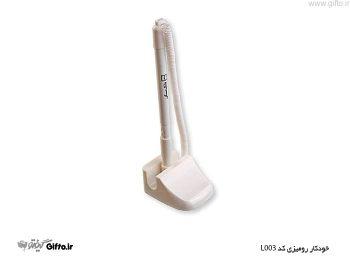 خودکار رومیزی کد 003