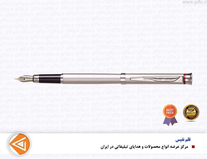 قلم MERCURY پیرگاردین- هدایای تبلیغاتی
