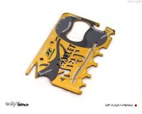 ninja-wallet-1