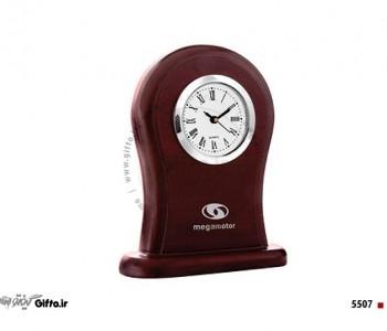 ساعت رومیزی 5507
