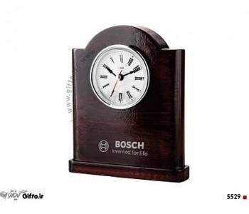 ساعت رومیزی 5529