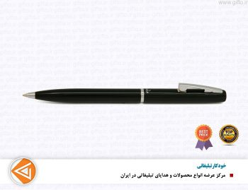 خودکار ملودی 9-خودکار تبلیغاتی