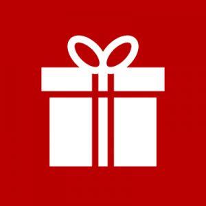 gifto-