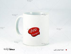 sample-4-mug-ceramic