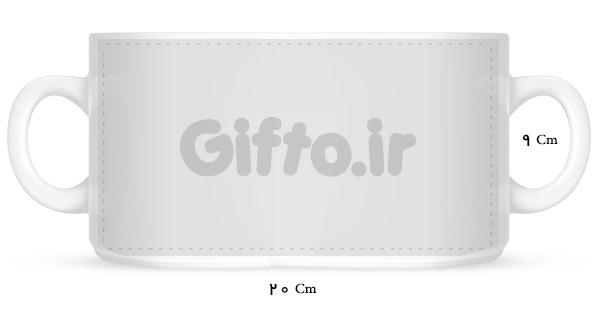 mug-2-map