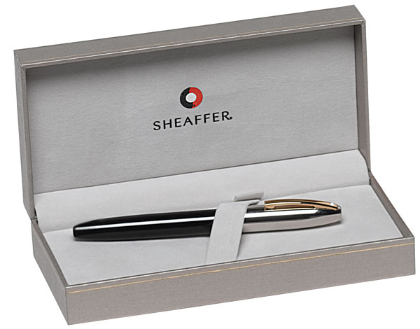 خودکار و قلم Sheaffer