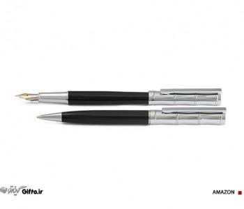 قلم AMAZON یوروپن