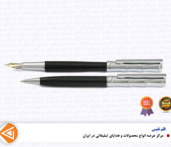 قلم AMAZON یوروپن-هدایای تبلیغاتی