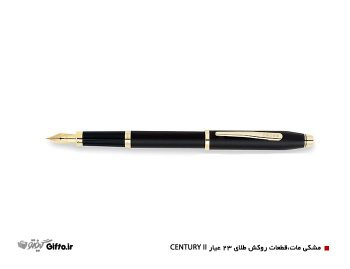 قلم CROSS-CENTURY II