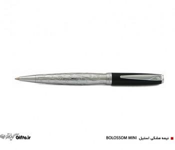 قلم BOLOSSOM MINI پیر گاردین- هدایای نفیس