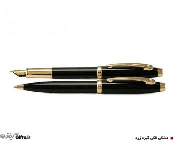 قلم 100 شیفر