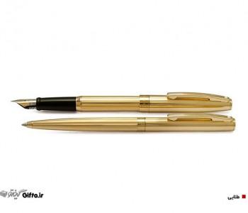 قلم sagaris شیفر