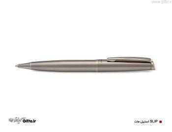 قلم SLIP ایپلمات