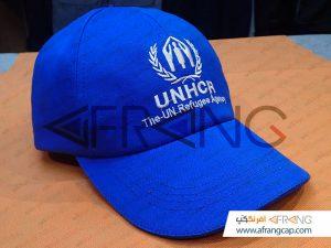 تولید کلاه کتان تولید کلاه تبلیغاتی تولید کلاه نقابدار