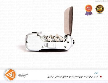 ابزار کاربردی و تبلیغاتی TB7