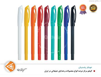 خودکار لچه پن k2000-lecce pen