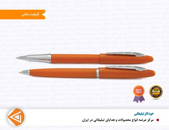 خودکار ملودی 52-خودکار تبلیغاتی