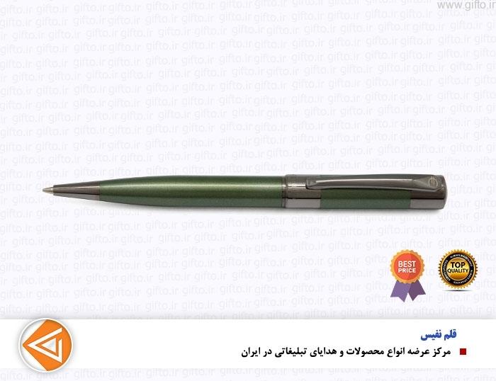 قلم نفیس DARK یوروپن