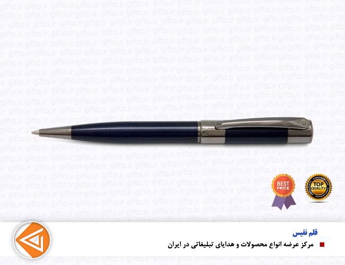 قلم DARK یوروپنهدایای تبلیغاتی
