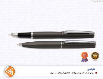 قلم SQUARE یوروپن-هدایای تبلیغاتی